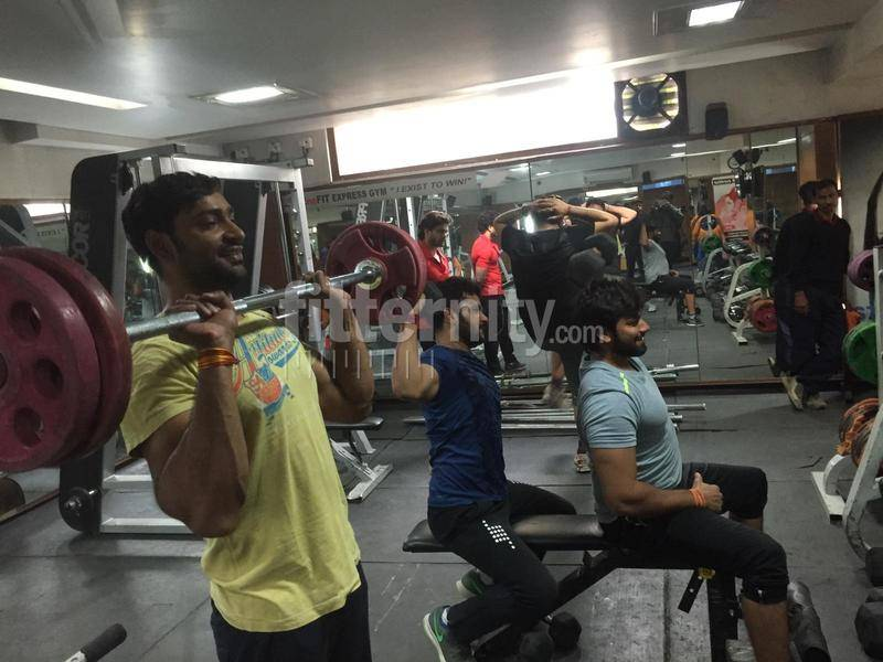 Noida-Sector-51-Benefit-express-gym_904_OTA0_MzYxMA