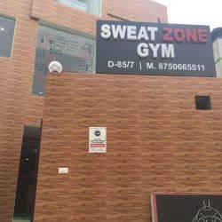 Noida-Sector-51-Sweat-Zone-Gym-_679_Njc5