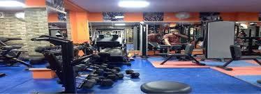 Noida-Sector-53-Brothers-Health-Club-_936_OTM2_MzY2MA