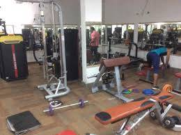 Noida-Sector-53-Brothers-Health-Club-_936_OTM2_MzY2Mg