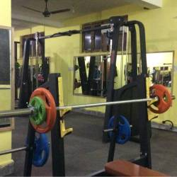 Noida-Sector-53-The-Fitness-Point-Gym_680_Njgw
