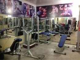 Noida-Sector-62-Noida-fitness-gym_925_OTI1