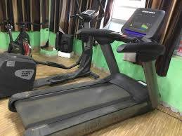 Noida-Sector-62A-Thunder-fitness-club-gym_930_OTMw