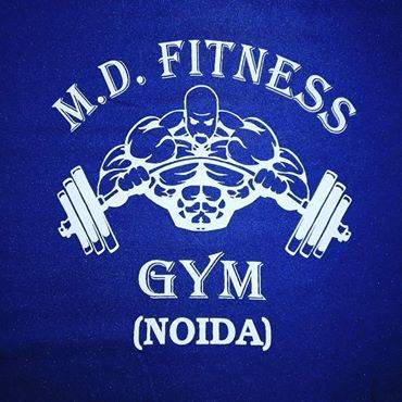 Noida-Sector-7-MD-FITNESS-GYM_868_ODY4