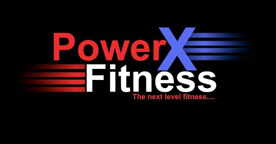 Noida-Sector-70-Power-X-Fitness_919_OTE5