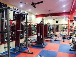 Noida-Sector-73-HKS-Health-Club_924_OTI0