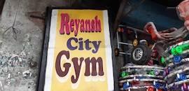 Palampur-Berachah-Reyansh-City-Gym_423_NDIz