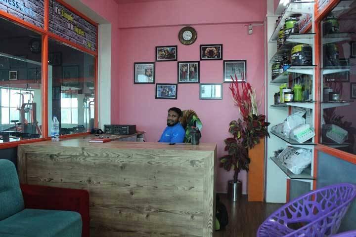Palanpur-Jampura-Fitness-zone_1024_MTAyNA