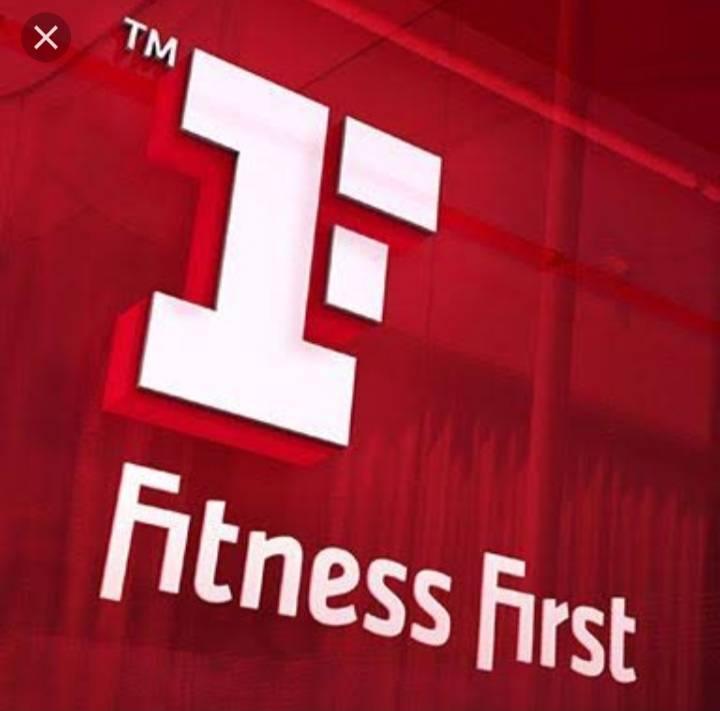 Palghar-valai-pada-Road-The-brothers-fitness-first_6985_Njk4NQ