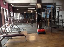 Pathankot-Lamini-Digra-Gym-_2170_MjE3MA_NTg0OA
