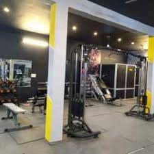 Pathankot-Manwal-B24-Fitness-and-Spa_2175_MjE3NQ_NTg1Mw