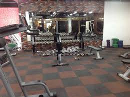 Pathankot-Victoria-Estate-Active-Fitness_2187_MjE4Nw_NTk3MA