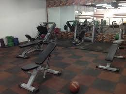Pathankot-Victoria-Estate-Active-Fitness_2187_MjE4Nw_NTk3MQ