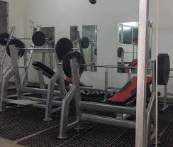 Pathankot-Victoria-Estate-Active-Fitness_2187_MjE4Nw_NTk3Mg