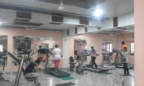 Pathankot-Victoria-Estate-Active-Fitness_2187_MjE4Nw_NTk3NA