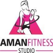 Patiala-Aman-Nagar-Aman-Fitness-Studio_1546_MTU0Ng
