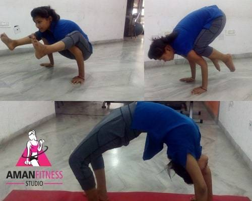 Patiala-Aman-Nagar-Aman-Fitness-Studio_1546_MTU0Ng_OTY2NA