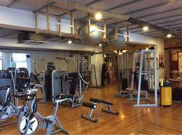 Patiala-Bharpur-Garden-Colony-Burn-gym--_1865_MTg2NQ_NzM3MQ