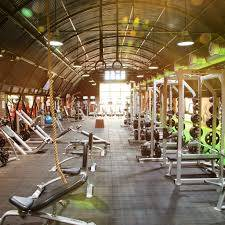 Patiala-Bharpur-Garden-Colony-Burn-gym--_1865_MTg2NQ_NzM3Mg