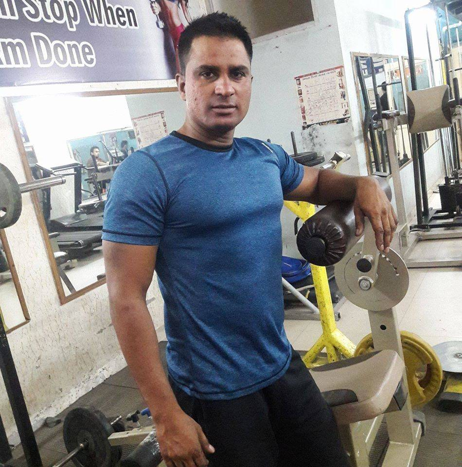 Patiala-Green-View-Colony-Body-Temple-Gym-_1512_MTUxMg_OTY5Nw