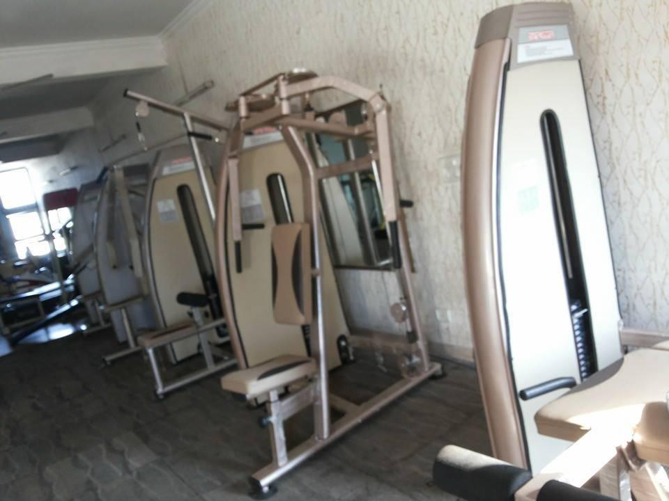 Patiala-Green-View-Colony-Body-Temple-Gym-_1512_MTUxMg_OTcwMQ