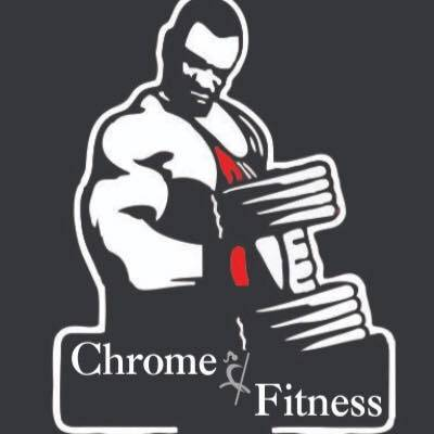 Patiala-Harinder-Nagar-Chrome-Fitness_1524_MTUyNA