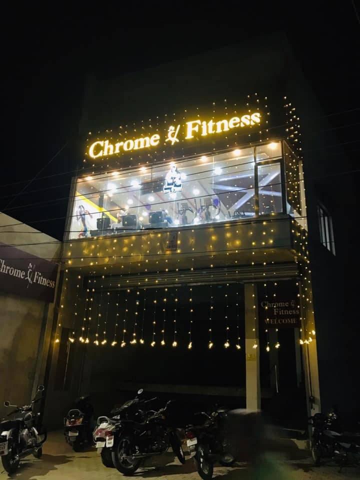 Patiala-Harinder-Nagar-Chrome-Fitness_1524_MTUyNA_OTY1Nw