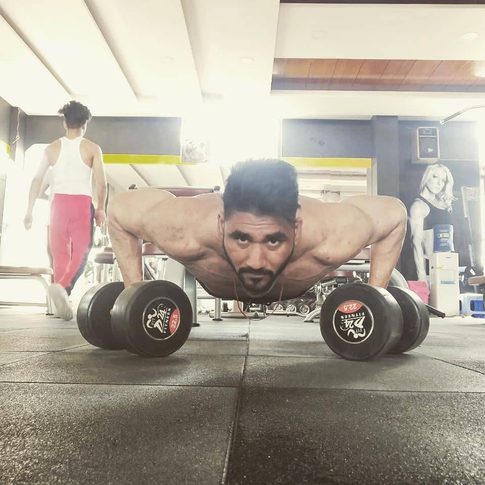 Patiala-Harinder-Nagar-Chrome-Fitness_1524_MTUyNA_OTY1OQ