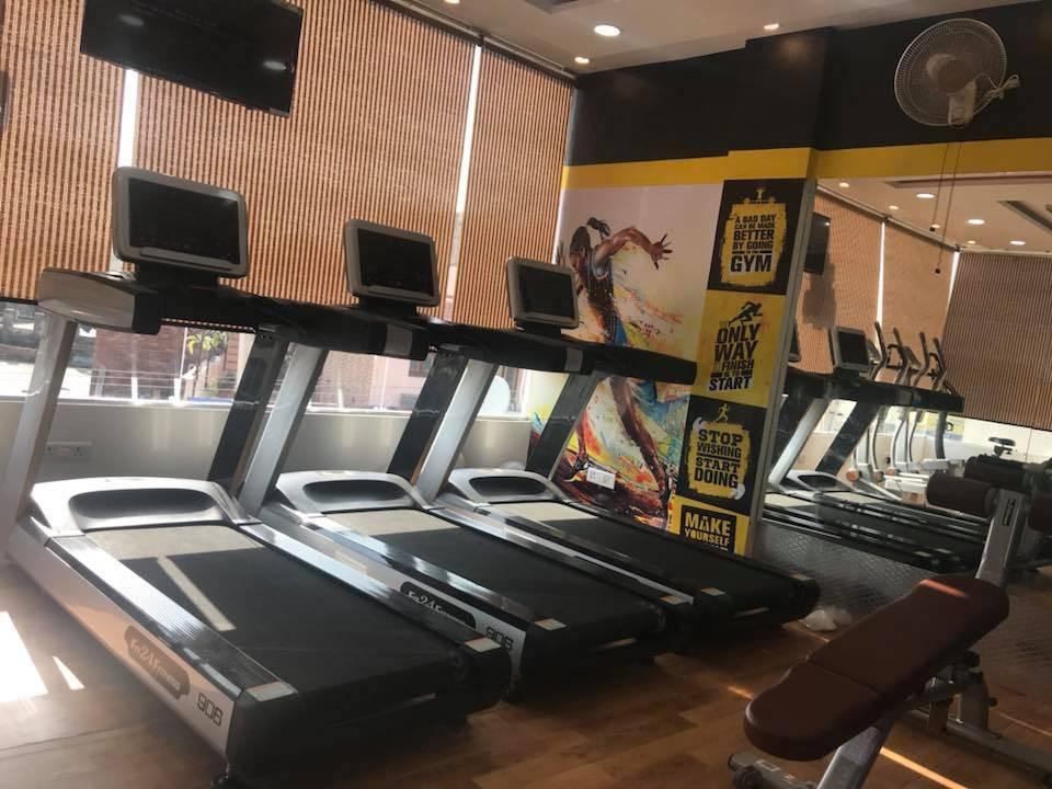 Patiala-Harinder-Nagar-Chrome-Fitness_1524_MTUyNA_OTY2Mw