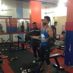 Patiala-Majathia-Enclave-shapes-fitness-club_1420_MTQyMA