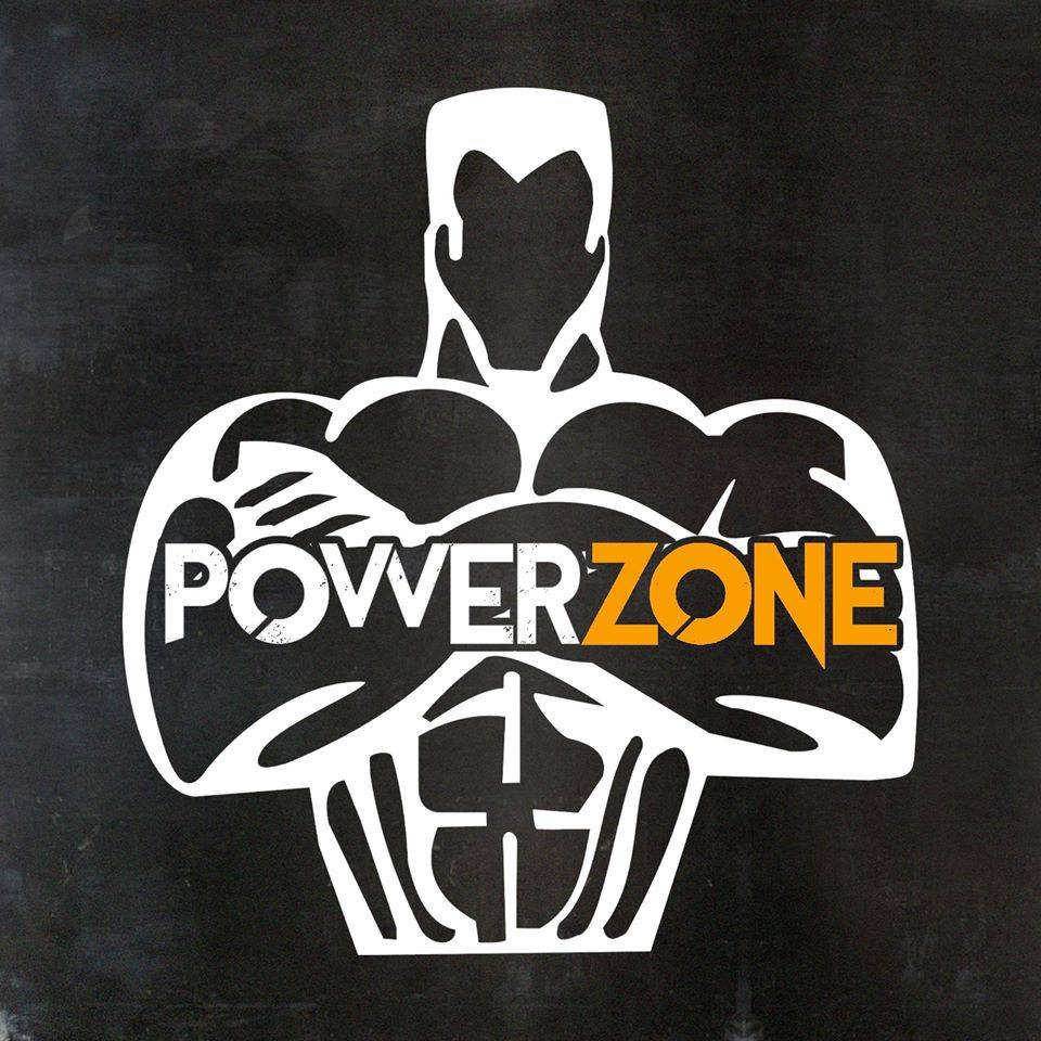 Patiala-New-Lal-Bagh-Colony-Powerzone-Gym_1488_MTQ4OA