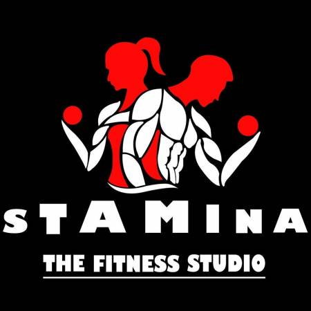 Patiala-New-Officers-Colony-Stamina---The-Fitness Studio_1548_MTU0OA