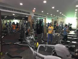 Patiala-Punjabi-Bagh-Curve-fitness-gym_1402_MTQwMg_NDIzMQ