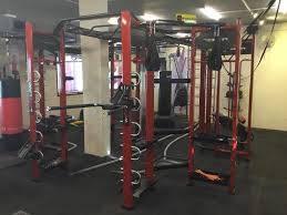Patiala-Punjabi-Bagh-Curve-fitness-gym_1402_MTQwMg_NDIzMg