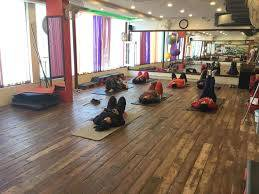 Patiala-Punjabi-Bagh-Curve-fitness-gym_1402_MTQwMg_NDIzMw