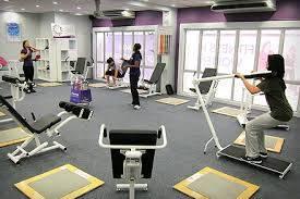 Patiala-Punjabi-Bagh-Curve-fitness-gym_1402_MTQwMg_NDIzNA