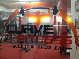 Patiala-Punjabi-Bagh-Curve-fitness-gym_1402_MTQwMg_NDIzNQ