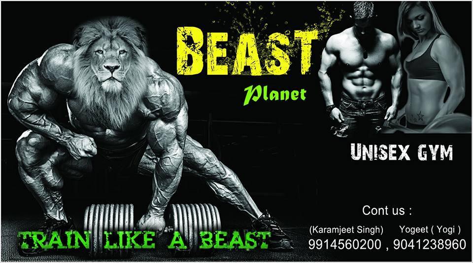 Patiala-Urban-Estate-Beast-Planet-Gym-_1485_MTQ4NQ_NDI1Nw