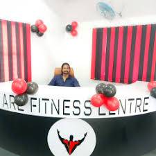 Patna-Kurji-Arc-Fitness-center_1604_MTYwNA_NDQ2MQ