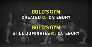 Patna-Rajendra-Nagar-Gold's-Gym_1600_MTYwMA