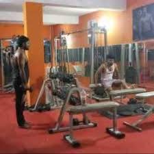 Phagwara-Banga-Road-Beast-Town-Fitness-_2210_MjIxMA_NTgxNQ