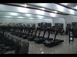 Phagwara-Guru-Harkrishan-Nagar-Basra-Gym_2202_MjIwMg_NTI1Mw