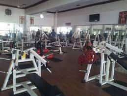 Phagwara-Guru-Harkrishan-Nagar-Basra-Gym_2202_MjIwMg_NTI1NA