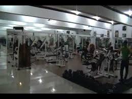 Phagwara-Guru-Harkrishan-Nagar-Basra-Gym_2202_MjIwMg_NTI1NQ