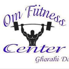 Phulera-Jagadamba-Colony-Om-Fitness-Gym-_504_NTA0