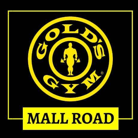 Prayagraj-Dhoomanganj-Gold-Gym-Mall-Road_2460_MjQ2MA