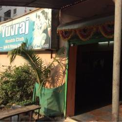 Pune-Ambegaon-Budruk-Yuvraj-Gym_816_ODE2
