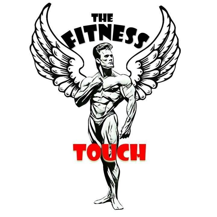 Pune-Wadgaon-Sheri-THE-FITNESS-TOUCH-GYM_84_ODQ
