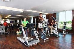 Raipur-Rajendra-Nagar-Absolute-Fit_2261_MjI2MQ_NTI2MA
