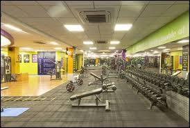 Raipur-Shankar-Nagar-Anytime-Fitness_2262_MjI2Mg_NTI2Ng
